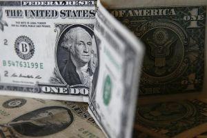 Banco de México subasta $500 millones para frenar volatilidad del peso