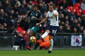 VIDEO: Harry Kane bate récord de goles en la Premier League