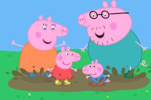¿Por qué Peppa Pig es el enemigo número 1 de los médicos?
