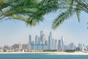 Dubai Silicon Oasis, el parque tecnológico que promete ser centro de innovación mundial