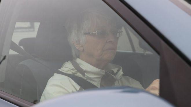 """""""Conduje un automóvil dormida"""": Cosas que puedes llegar a hacer si sufres de sonambulismo extremo"""