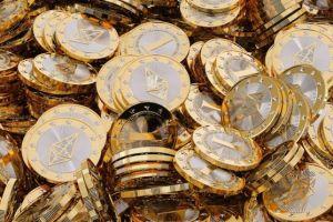 IOTA, la criptomoneda que podría desbancar al bitcoin