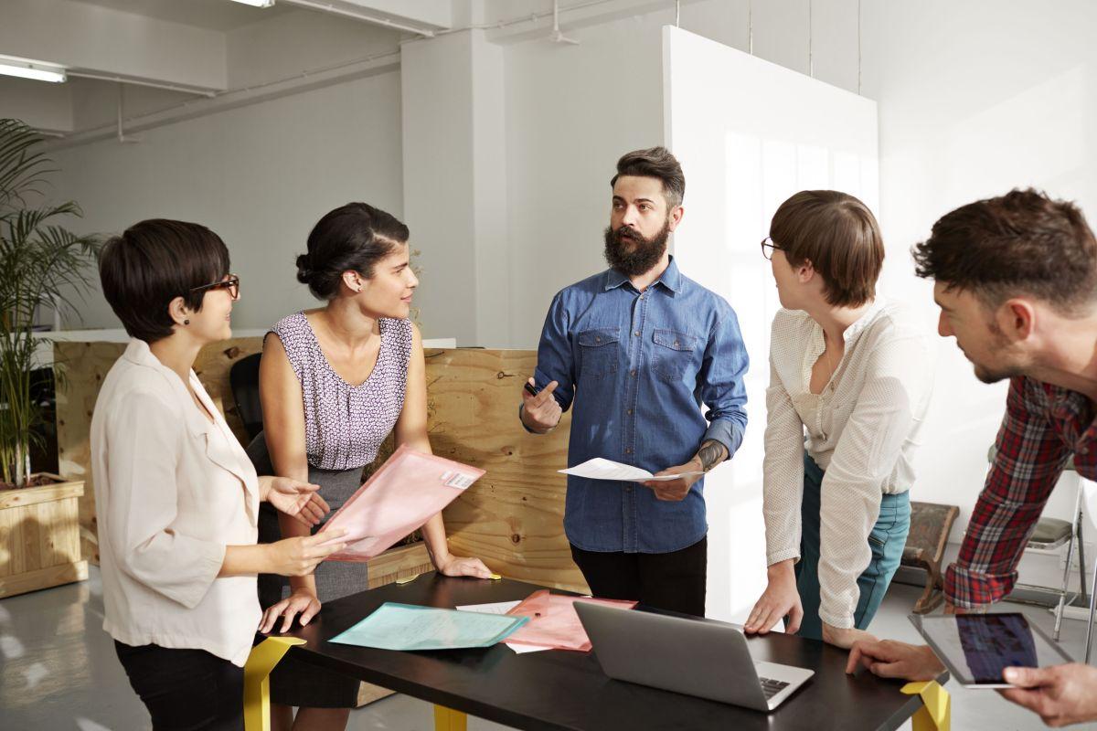 5 consejos para ascender en tu trabajo y ser más valorado