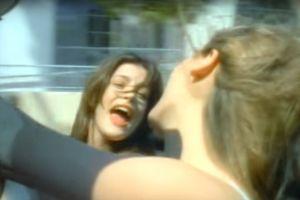 ¿La Arrolladora Banda El Limón copió un video de Aerosmith?