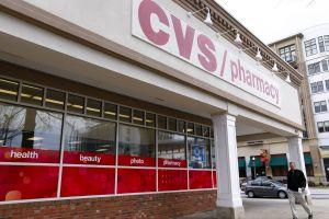 Las mujeres de California pueden conseguir anticonceptivos en la farmacia, sin receta médica