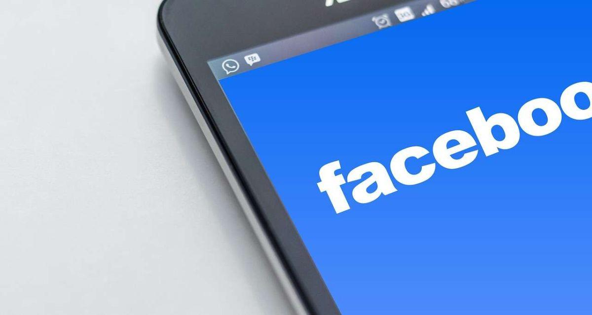 Ex directivos de Facebook nos dicen por qué es malo usarlo