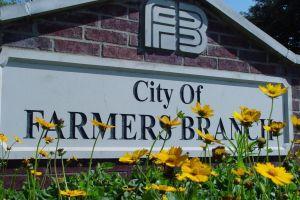 La ciudad texana de Farmers Branch elimina el inglés como idioma oficial