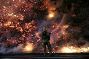 Reforma tributaria busca eliminar deducciones para víctimas de desastres naturales