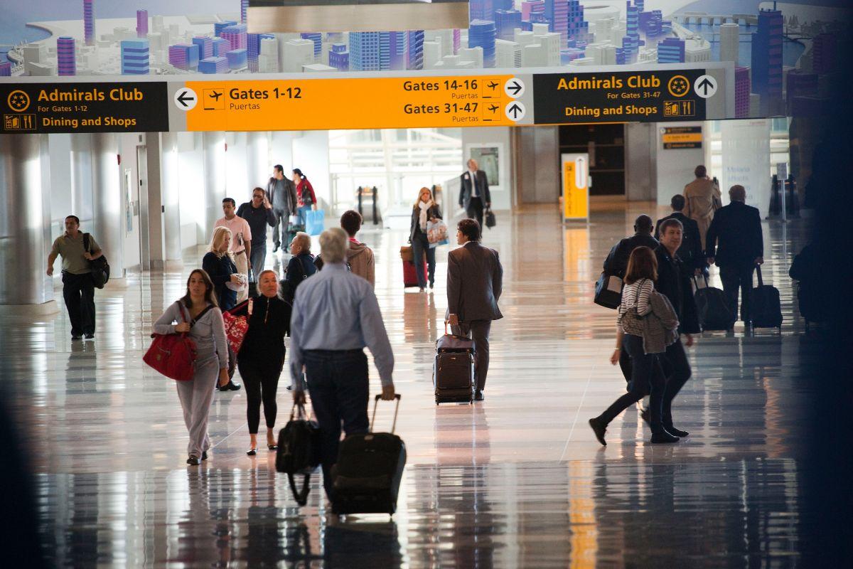 Los tres destinos que más pagan a extranjeros están en Europa
