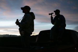 Secuestraban a indocumentados en la frontera con México hasta que recibieron su merecido