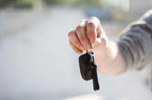 5 pasos para obtener un crédito automotriz aún si no eres residente