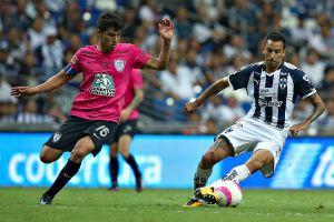 Copa MX, Final: Monterrey vs. Pachuca, horario y canales de TV