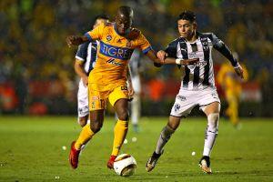 Liguilla 2017, Final, vuelta: Monterrey vs. Tigres, horario y canales de TV