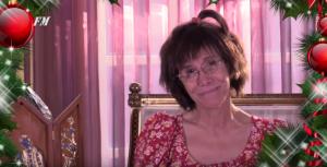 VIDEO: La Navidad de la 'Chimoltrufia'; ahora es YouTuber