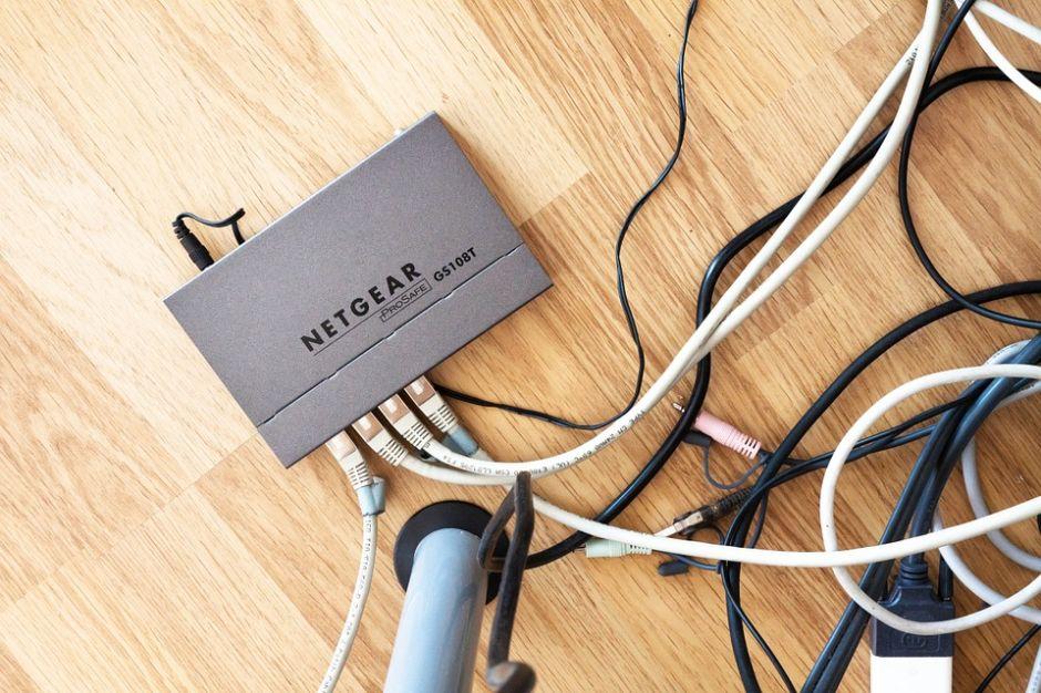 5 consejos para optimizar el WiFi en tu casa
