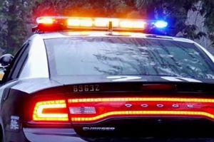 Sospechoso de robo provoca persecución y muere baleado por la Policía
