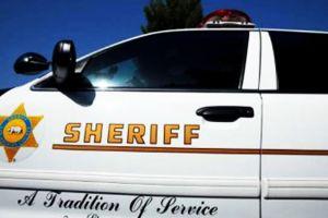 LEGAL: Agente del Sheriff acusado de mentir sobre horas de trabajo