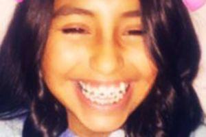 """Vigilia en honor de adolescente que se suicidó por """"bullying"""""""