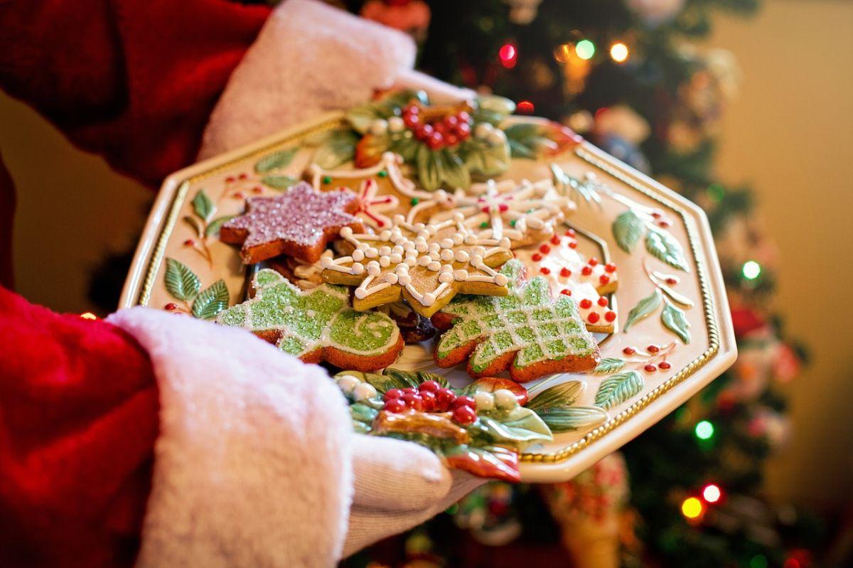 Postres que puedes hacer en casa para las cenas navideñas