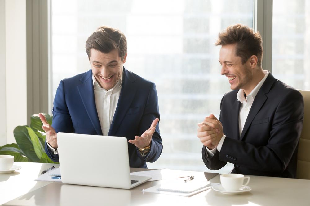 Marketing emocional: La nueva forma de vender
