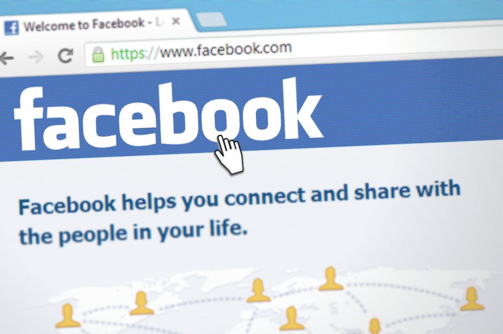 El gran problema que debe solventar Facebook ante su nuevo cambio