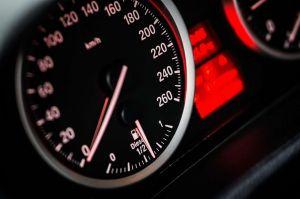 Estas son las 5 marcas de autos con el costo más bajo para reparar la luz de chech engine