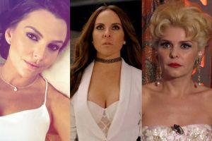 Telenovelas 2018: Lo nuevo que llega a Univision y Telemundo