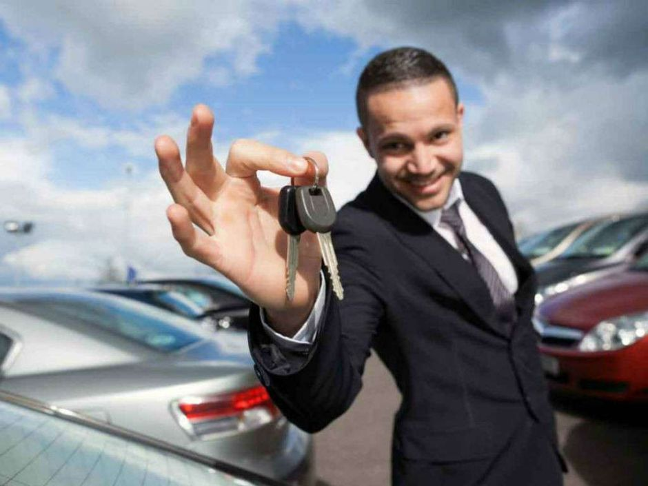 10 consejos básicos antes de comprar autos usados