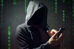Loapi, el virus mundial que puede arruinar tu teléfono Android
