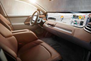 Estas son las 5 características más inservibles que se encuentran en los autos nuevos actuales
