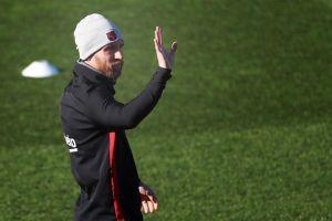 La cláusula secreta de Messi para abandonar al Barcelona