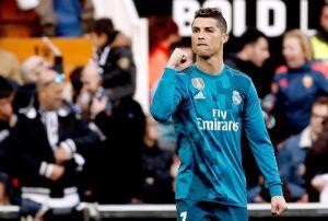 Messi, Cristiano, Rooney, Zlatan: estos fueron los 10 mejores goles de la década