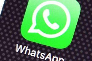 Joven crea tutorial de WhatsApp para su abuelita y se vuelve viral