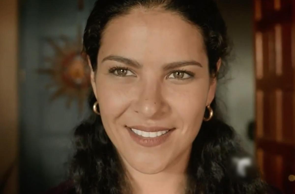 Video: Primer promocional de 'Al Otro Lado del Muro', telenovela de Telemundo