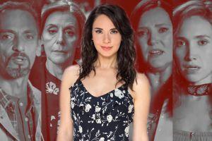 Final de 'Caer en tentación': Hora y fecha para ver capítulo en vivo por Univision