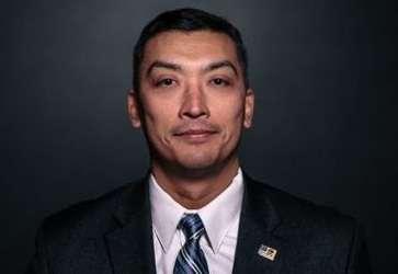 Celestino Martínez ha coordinado a agentes estatales y federales en operativos.