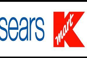 Confirman ubicación de tiendas Sears y Kmart que cerrarán en el Sur de California