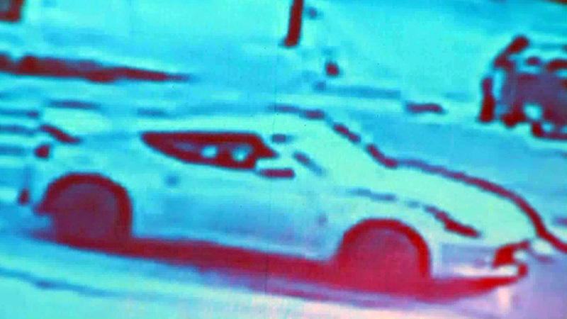 Ofrecen $50,000 de recompensa para identificar a conductor que atropelló de muerte a un hombre