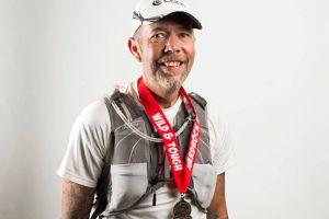 La insólita trampa que llevó a estadounidense a ganar varios maratones