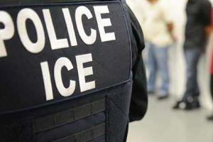 Inmigrantes podrán respirar más tranquilos ante acoso de ICE en los tribunales de California