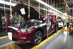 Esperan que las ventas de autos en todo el mundo muestren terrible caída en 2019
