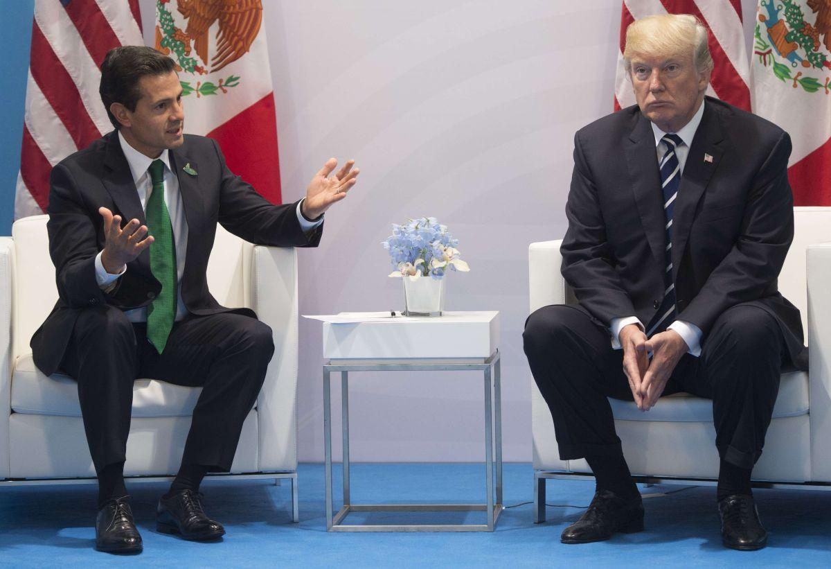 Editorial: Nuestra relación con México