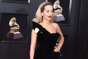 Rita Ora rendirá tributo al fallecido Avicii en los próximos MTV Video Music Awards