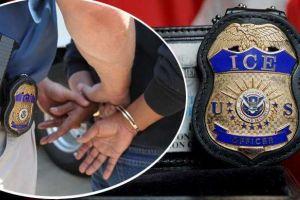 ICE asegura que no perseguirá a víctimas o testigos de crímenes en tribunales