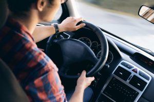 Arrendar o comprar un auto nuevo: ¿Qué es mejor?