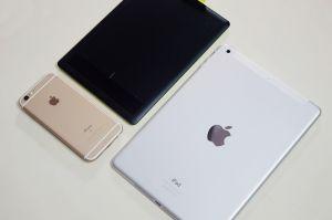 Las novedades que traerá la última actualización del sistema de iPhone y iPad