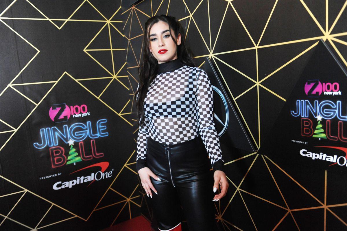 Lauren Jauregui, integrante de Fifth Harmony, podría abandonar el grupo