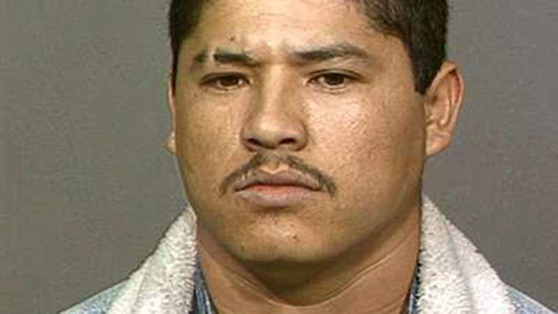 Corte de California reanuda juicio contra Luis Bracamontes sin estar él presente