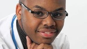 El adolescente que fingió ser doctor irá a la cárcel