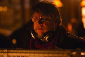 5 monstruos de Guillermo del Toro que hicieron historia en el cine